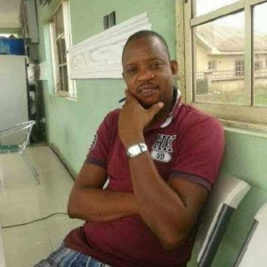 Photos: Gallant police officer gunned down in fierce battle with armed robbers in Abuja